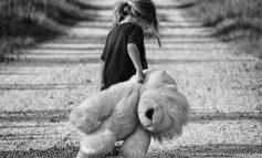 Ρόδος: Λιποθύμησε 9χρονο κοριτσάκι από την πείνα έξω από φούρνο