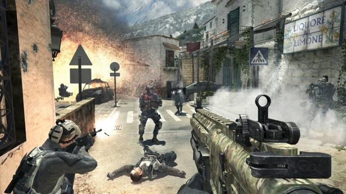Αίγυπτος: «Θα απαγορευθούν» βίαια ηλεκτρονικά παιχνίδια αντίθετα «στο Ισλάμ»