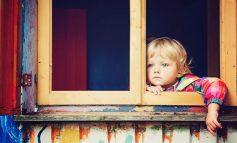 Και με τους δύο γονείς τα παιδιά διαζευγμένων ζευγαριών - Ρύθμιση υπέρ της συνεπιμέλειας