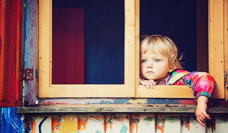 Και με τους δύο γονείς τα παιδιά διαζευγμένων ζευγαριών – Ρύθμιση υπέρ της συνεπιμέλειας
