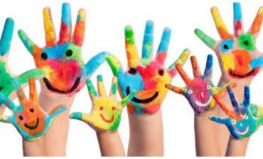 Κηφισιά : Προσλήψεις 80 ατόμων για τον Καλοκαιρινό Παιδότοπο