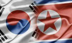 Η Βόρεια Κορέα κλείνει όλους τους διαύλους επικοινωνίας με τη Νότια Κορέα, στην οποία βλέπει πλέον «έναν εχθρό»