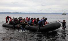 «Καμπανάκι» χτύπησε στις Αρχές : Θετικοί 3 μετανάστες που διασώθηκαν στη Λέσβο