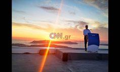 Ελληνικός τουρισμός: Έχουμε ανοίξει, ελάτε στην Ελλάδα