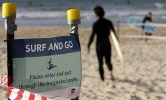 Αυστραλία: Τραγικό τέλος για σέρφερ - Τον κατασπάραξε καρχαρίας τριών μέτρων