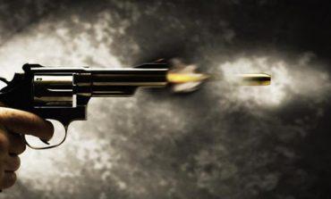 Κρήτη: Ανταλλαγή πυροβολισμών μεταξύ οικογενειών σε περιοχή με κτηνοτροφικές μάντρες
