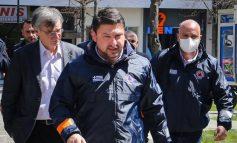 Πώς το «μαύρο χρήμα» και η τούρκικη προπαγάνδα συνέβαλλαν στην έξαρση του κορωνοϊού στη Θράκη