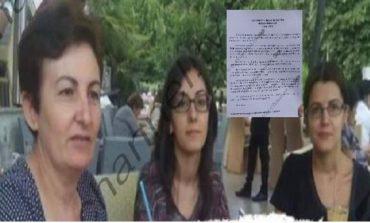 Αλβανία: Σε κατάσταση «μούμιας» βρέθηκε η μια αδερφή – Για «ανάσταση» κάνει λόγο η γυναίκα που επέζησε