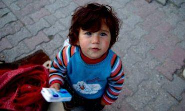 Θεσσαλονίκη: 63χρονος κατηγορείται ότι προσπάθησε να αρπάξει 10χρονο κοριτσάκι