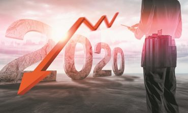 Κομισιόν για Ελλάδα: Ύφεση 9% το 2020 – Ανάκαμψη 6% το 2021