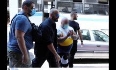 Κύκλωμα εκβιαστών: Τι αποκαλύπτουν οι συνομιλίες του αρχηγού της εγκληματικής οργάνωσης