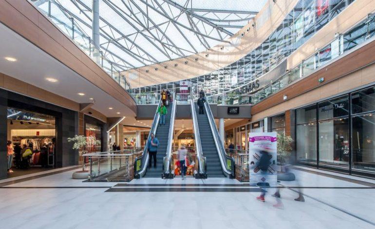 Μεγάλες οι απώλειες των Malls στις θερινές εκπτώσεις