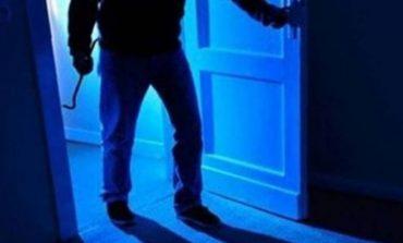 Κρήτη: Τρόμος για ηλικιωμένη - Μπήκαν στο σπίτι της ενώ κοιμόταν