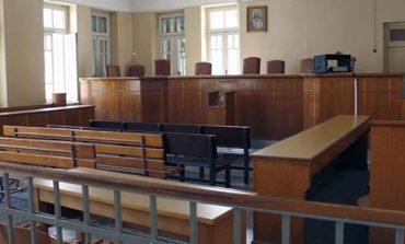Κρήτη: Την Πέμπτη δικάζεται ο γυμναστής που κατηγορείται ότι φωτογράφιζε παιδιά