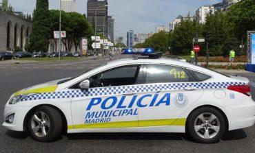 Ισπανία: Η αστυνομία συνέλαβε δύο Αλγερινούς σε επιχείρηση της αντιτρομοκρατικής στη Βαρκελώνη