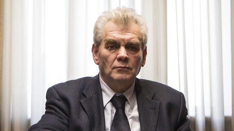 Βουλή: Άσκηση ποινικής δίωξης κατά του Δημήτρη Παπαγγελόπουλου