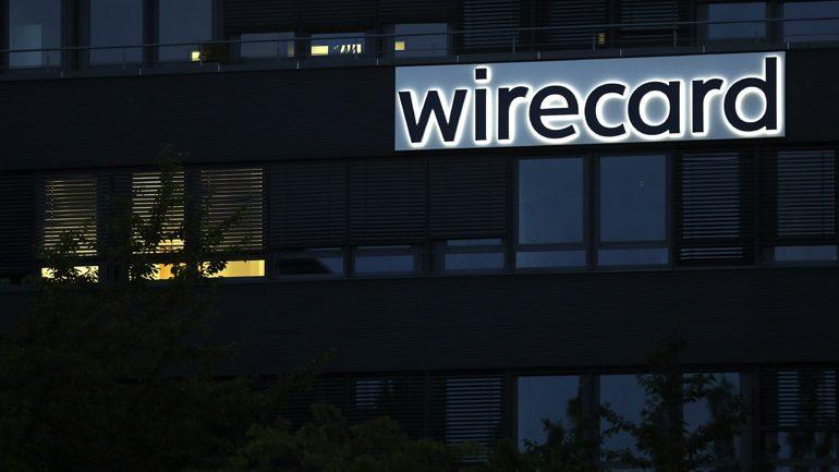 Γερμανία: Συλλήψεις των πρώην CEO και διευθυντών της Wirecard