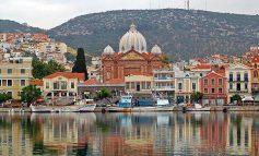 Λέσβος: Τετραμελής οικογένεια θετική στον κορωνοϊό - Κλειστό το Κέντρο Υγείας
