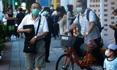 Κορωνοϊός: Για πρώτη φορά πάνω από 100 κρούσματα στην Κίνα από τον Απρίλιο