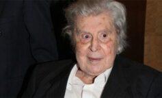 Επετειακή συναυλία για τα 95α γενέθλια του Μίκη Θεοδωράκη από την Εθνική Λυρική Σκηνή