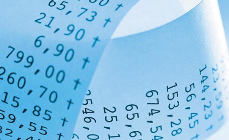 Ηλεκτρονικές αποδείξεις: Απειλή έξτρα φόρου για χιλιάδες φορολογούμενους