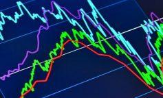 Απώλειες με χαμηλό τζίρο στο  Χρηματιστήριο Αθηνών