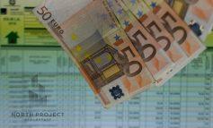 Πρώτη κατοικία: Ανοίγει τη Δευτέρα η πλατφόρμα την επιδότηση των δόσεων δανείων κορονόπληκτων
