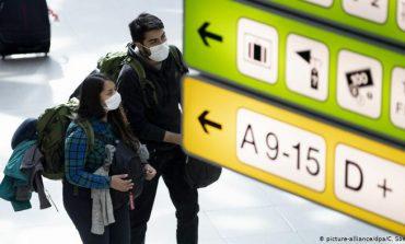 Ελλάδα, Ισπανία, Πορτογαλία – οι μεγάλοι χαμένοι του τουρισμού