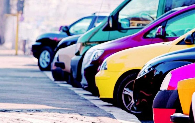 Αντικίνητρα για την απόκτηση φτηνών αυτοκινήτων. Γράφει ο Βασίλης Μπλέτσης
