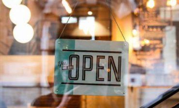 Καταργείται το όριο των 6 ατόμων ανά τραπέζι σε καφέ και εστιατόρια