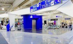 Συναγερμός στις πύλες εισόδου λόγω των κρουσμάτων - Η εικόνα σε αεροδρόμια, λιμάνια και Προμαχώνα