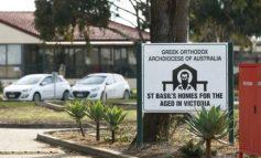 Κορονοϊός: Ρεκόρ θανάτων στην Αυστραλία το τελευταίο 24ωρο - Νεκροί οκτώ ομογενείς σε γηροκομείο