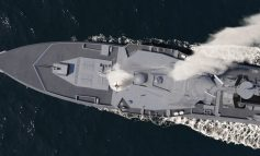 Φτάσαμε ένα βήμα πριν ανοίξουμε πυρ κατά του τουρκικού ναυτικού. Αποκάλυψη Μακρόν σε Μέρκελ.