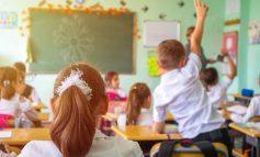 Τα δύο σενάρια για τη λειτουργία των σχολείων λόγω κορωνοϊού