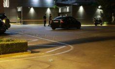 Βάρης-Κορωπίου: Στο νοσοκομείο ένας σοβαρά τραυματίας από πυροβολισμούς