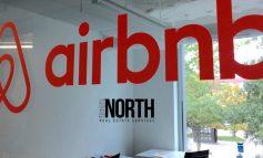 «Μπλόκο» σε πέντε AirBnb πολυκατοικίας στην Αθήνα