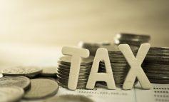 Έρχονται άμεσες αλλαγές στη φορολογία