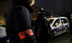 Νεαροί 22 και 23 ετών οι κατηγορούμενοι για τον ξυλοδαρμό οδηγού λεωφορείου που είναι εγκεφαλικά νεκρός