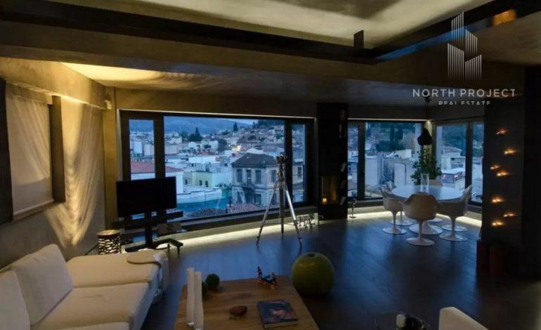 Ενοίκια, Airbnb: Οι περιοχές- φιλέτο της Αθήνας με τη μεγαλύτερη πτώση στις τιμές λόγω κορωνοϊού