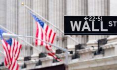 Με ράλι άνω των 200 μονάδων ο Dow Jones έκλεισε το καλύτερο τρίμηνο από το 1987