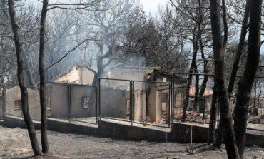 Βρέθηκε το εξαφανισμένο καταγραφικό της πυροσβεστικής – Αναμένονται νέες αποκαλύψεις για το Μάτι