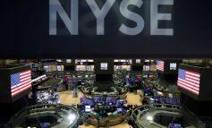 Wall Street: Εξανεμίστηκε το αρχικό ράλι