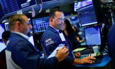 Wall: Οι ελπίδες για την αντιμετώπιση του κορονοϊού χάρισαν 360 μονάδες στον Dow