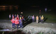 Τραγωδία στην Τουρκία με επτά νεκρούς σε πτώση ελικοπτέρου