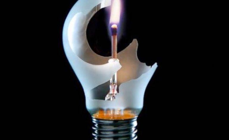 Προσοχή : 6ώρη διακοπή ρεύματος την Παρασκευή 24/07 στην Κηφισιά
