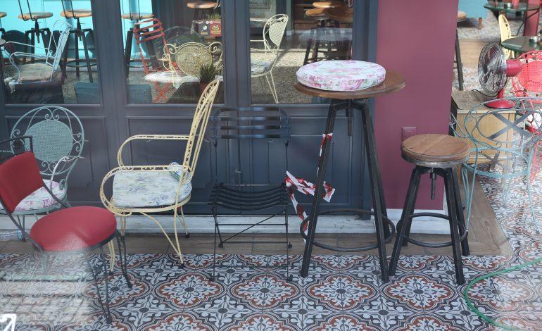 Εξιχνιάστηκε η δολοφονία 25χρονου στην καφετέρια του Μάνου Παπαγιάννη