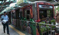 Η αμαρτωλή ιστορία του σιδηρόδρομου: Δρομολόγια ΗΣΑΠ με συρμούς 37 ετών
