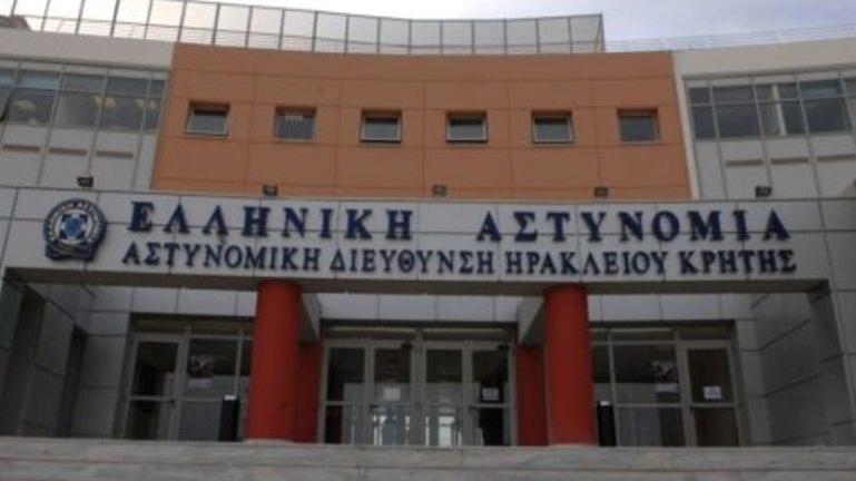 Κρήτη : H αλλοδαπή οικιακή βοηθός τους έκλεβε συστηματικά