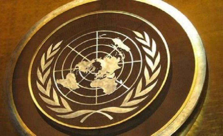 Πέντε χώρες ζητούν από τον ΟΗΕ να μην αποδεχθεί την συμφωνία Τουρκίας-Λιβύης