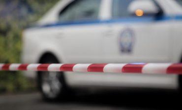 Θεσσαλονίκη: Τον σκότωσε η πρώην νύφη του με… τηγάνι – Πώς έφτασαν στα ίχνη της 54χρονης